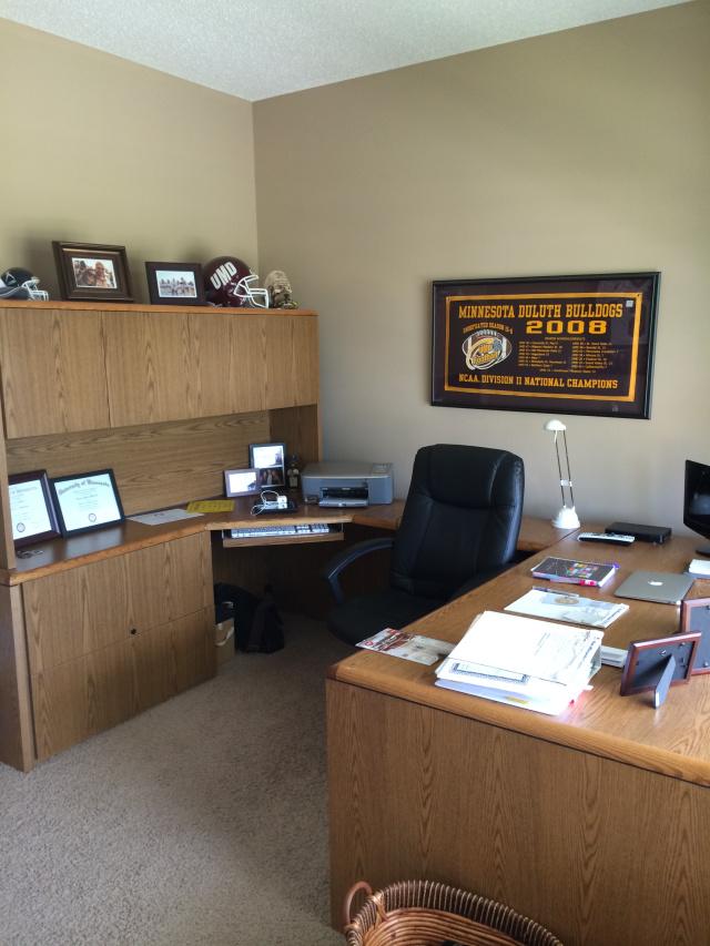 office orig